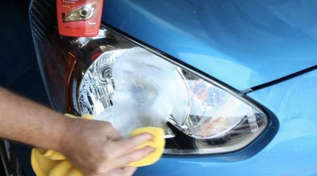 18 astuces voiture conna tre imp rativement avant l 39 hiver - Nettoyer plastique voiture vinaigre ...