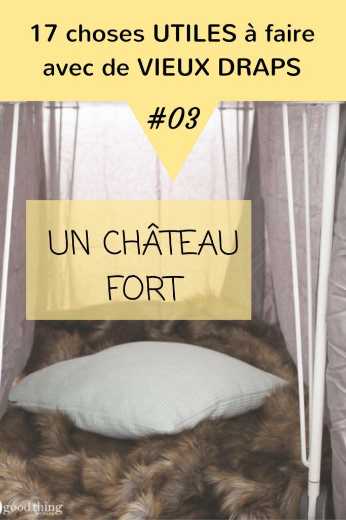 Que Faire Avec Du Marc De Caf Ef Bf Bd Et Les Fourmis