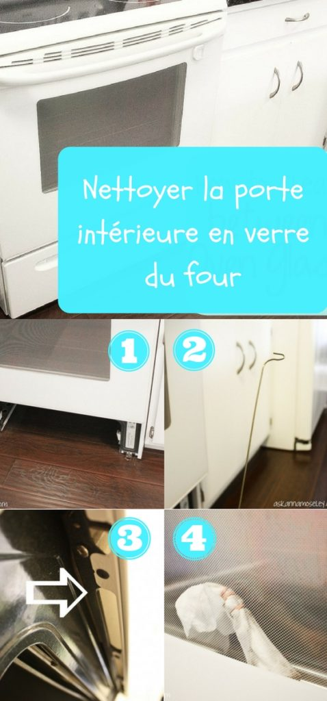 33 g niales astuces de nettoyage chasseurs d 39 astuces. Black Bedroom Furniture Sets. Home Design Ideas