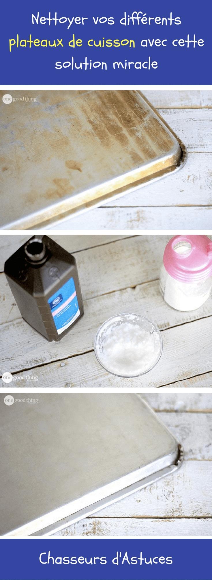 Nettoyer-vos-diff%C3%A9rents-plateaux-de-cuisson-avec-cette-solution-miracle.jpg