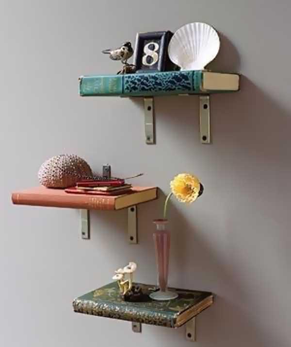 objets detourner astuces A4