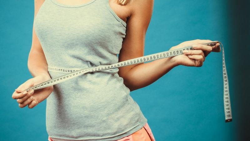 Image result for Perdre 5 kilos en 2 semaines en mangeant peu est très mauvais