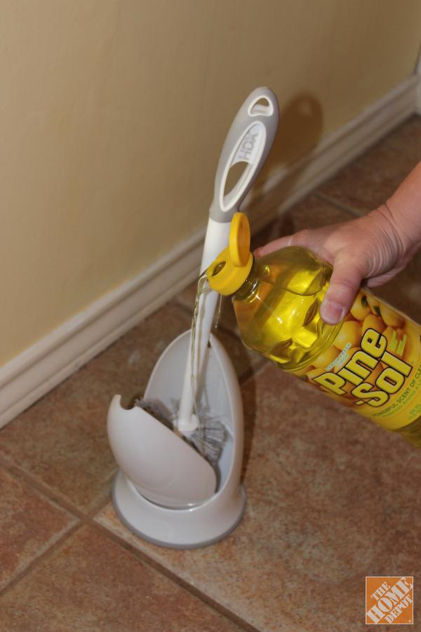 Trucs De Nettoyage Pour La Maison 22 astuces pour nettoyer votre maison comme un ninja