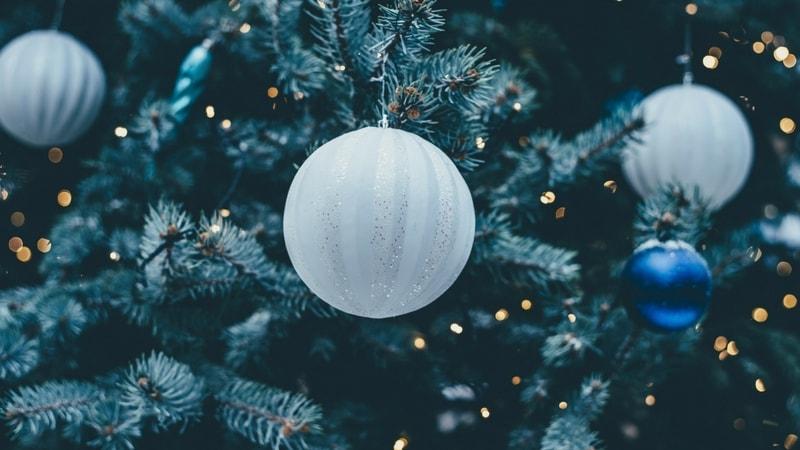 Les 50 Meilleures Idées De Deco Pour Noël