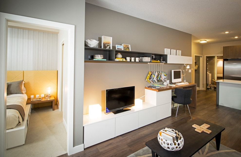 partie 2 14 fa ons g niales d 39 utiliser des tag res ikea. Black Bedroom Furniture Sets. Home Design Ideas