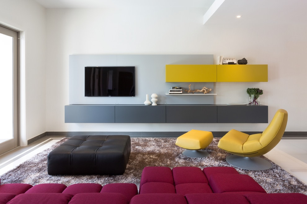 Ikea hacks transformations de meubles ikea faciles à copier