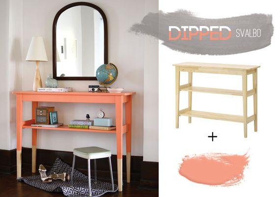 Transformer Meuble Ikea 28 détournements incroyables de meubles ikea pour décorer sa maison