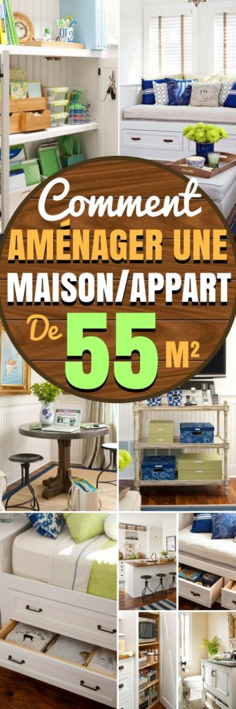 comment meubler un appartement cheap comment dcorer un petit appartement sans lencombrer with. Black Bedroom Furniture Sets. Home Design Ideas