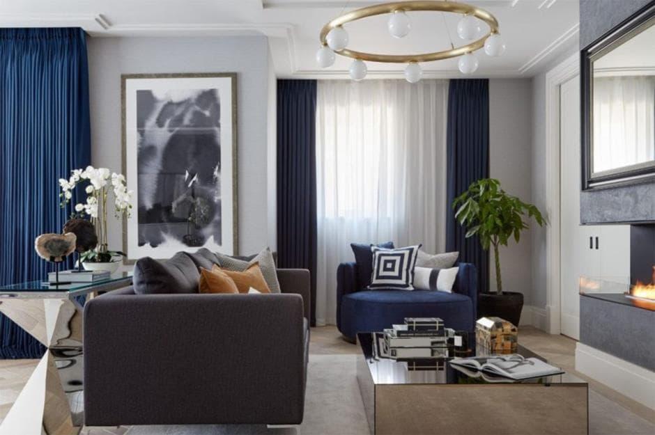 29 Façons Géniales Dhabiller Vos Fenêtres Chasseurs Dastuces