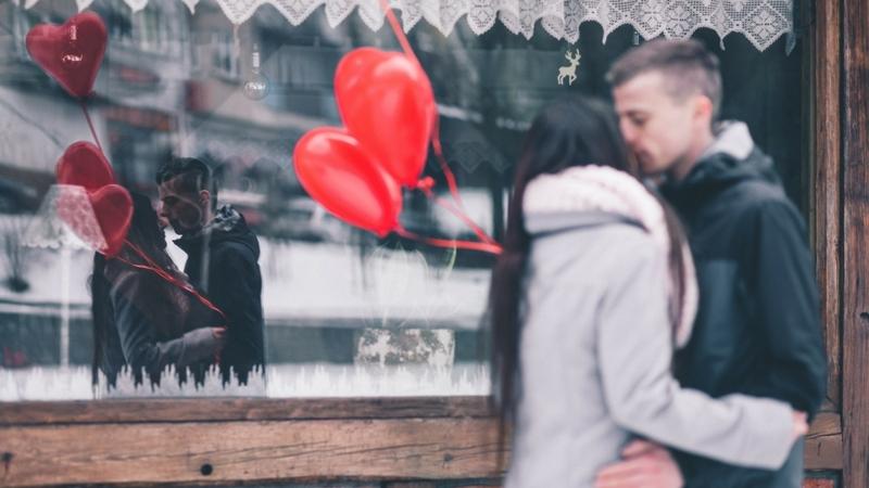 relation longue distance et rencontres d'autres