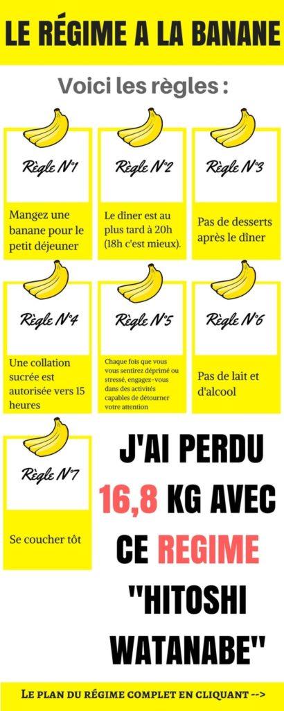 lipo cla - Achat / Vente pas cher - Cdiscount.com  menu per te de poids et fatigue and joint