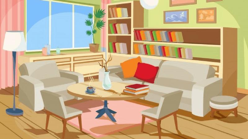 Astuces Decos Meubles : Les meilleures astuces pour agencer meubles de la maison